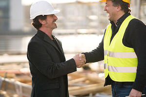 exo-inc-blog-cta-shaking-hands